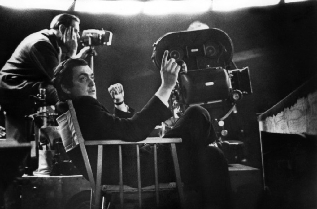 Feature Photo Kubrick